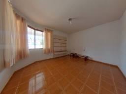 Casa à venda com 3 dormitórios em Cidade jardim, Goiânia cod:42020