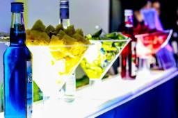 Título do anúncio: Barman para eventos