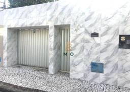 Título do anúncio: Casa com 3 dormitórios à venda, 188 m² por R$ 530.000,00 - Engenheiro Luciano Cavalcante -