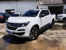 S10 2019/2019 2.8 LTZ 4X4 CD 16V TURBO DIESEL 4P AUTOMÁTICO