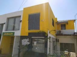 Alugo Casa Comercial com 120m²  em frente a nova UPA de Rio Doce