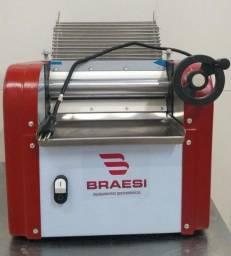 Título do anúncio: cilindro Braesi
