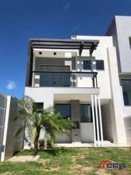 Casa com 3 dormitórios à venda, 177 m² por R$ 850.000,00 - Jardim Belvedere - Volta Redond