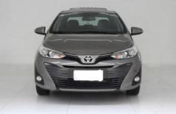 Título do anúncio: Toyota Yaris 1.5