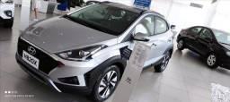 Título do anúncio: Hyundai Hb20x 1.6 16v Evolution
