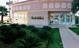 Apartamento no Edifício Forest Hill com 5 dormitórios, 440 m² - venda por R$ 2.500.000 ou