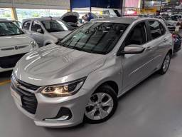 Chevrolet Onix 2020 1.0 Turbo Flex Premier 2 Automático