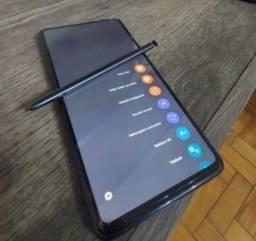 Título do anúncio: Samsung note 10 lite
