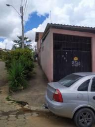 Vende-se ou traca-se casa em Colatina ppr casa em Cariacica/vila velha/Vitória