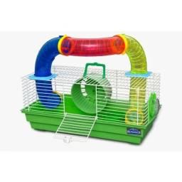 Gaiola para Hamster Bragança
