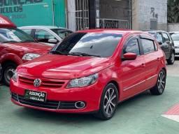 Título do anúncio: VW Gol 1.6 Power 2010  Completo ( Financio e Aceito trocas )