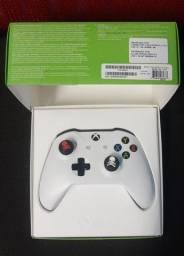 Título do anúncio: Controle XBOX ONE original