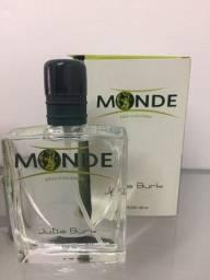 Perfumes Julie Burk