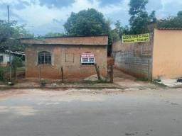 Título do anúncio: Vendo  Ou troco casa em igarapé
