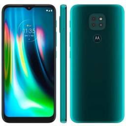 Motorola g9 play 64 GB