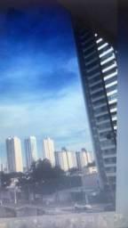 Título do anúncio: Apto venda Cidade Alta. 1quarto,varanda Port., 24 Hs