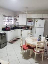 Casa na Barra Bonita de 600m² de terreno - Oportunidade