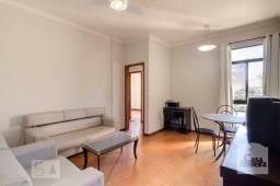 Apartamento à venda com 3 dormitórios em Dom cabral, Belo horizonte cod:328761
