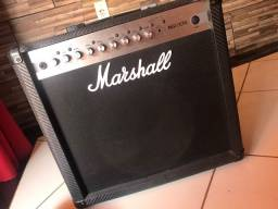 Marshell cubo