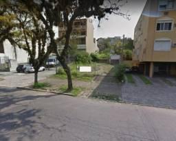 Terreno comercial para locação, Vila Jardim, Porto Alegre.