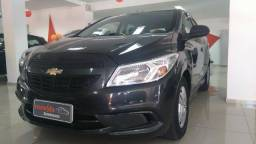 Luis - whats 71 99122-5797 Gm - Chevrolet Onix 2017/2018 oportunidade! - 2018
