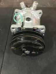 Compressor 5H14 Royce Connect (Usado/Revisado)