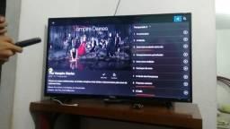 Smart tv Philco 40 polegadas