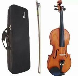 Violino EAGLE VK 664