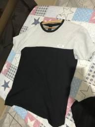 Vendo camisas da oakley