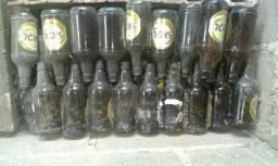 Casco de cerveja