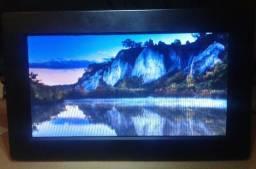 Digital Photo Frame (porta retrato digital)