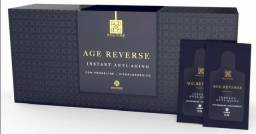 Age Reverse Instant Anti-Aging Routine Hinode
