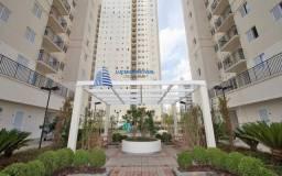 Apartamento, Macedo, Guarulhos-SP