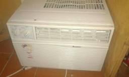 Ar Condicionado 7500 Btus gree