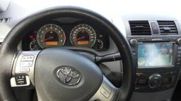 Corolla XEI 1.8 Aut - 2010