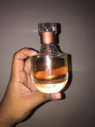 Perfume Una