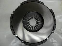 Embreagem Scania > 112 / 113 420 mm 22 estrias