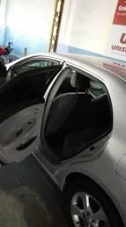 Vendo Corolla GLI 2012 - 2012
