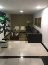Alugo flat em Manaira, mobíliado no bairro de Manaira, 1,500 , C/C Incluso, água e gás .