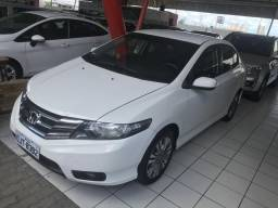 Honda City 2014 Automatico - 2014