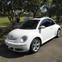 New Beetle 2010 - 2010