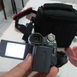 Vt Sony dcr hc28