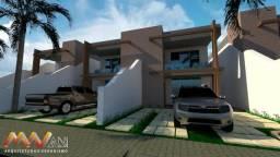 Projeto de Arquitetura e Urbanismo / Engenharia / Arquiteto / Engenheiro