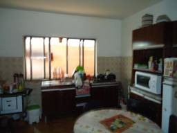 (CA2238) Casa no Centro, Santo Ângelo, RS