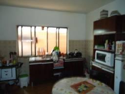 Título do anúncio: (CA2238) Casa no Centro, Santo Ângelo, RS