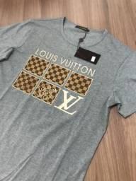 T - Shirt Louis Vuiton