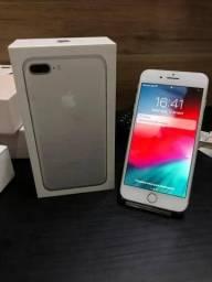 IPhone 7 plus 32GB - Novo - Super Oferta