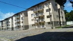 Residencial Itaperuna em Ananindeua pronto para morar 2/4