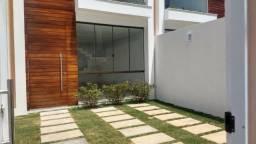 Belíssima casa a venda, bairro Boa Vista, Vit. da Conquista - BA