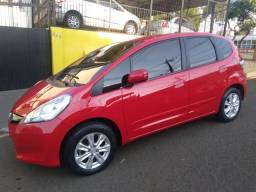 Fit Lx 1.4 Flex Completo 2014 - 2014